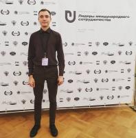 Проект зам. декана ЧИ БГУ вошел в состав программы «Соmmunity», которая будет реализована силами нескольких университетов России в 2021 году